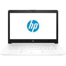 HP 14 ck0044nia Core i3 8GB 1TB 2GB Laptop